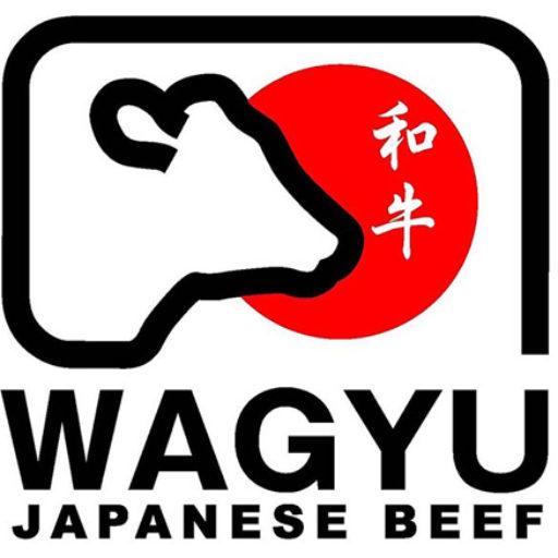 CARNE WAGYU DE JAPON